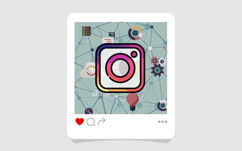 Conheça o Instagram para empresas
