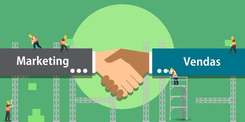 Conheça todas as vantagens de implementar o smarketing na sua empresa
