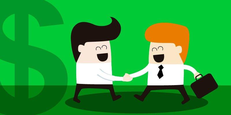 Saiba como implementar o Smarketing na sua empresa!