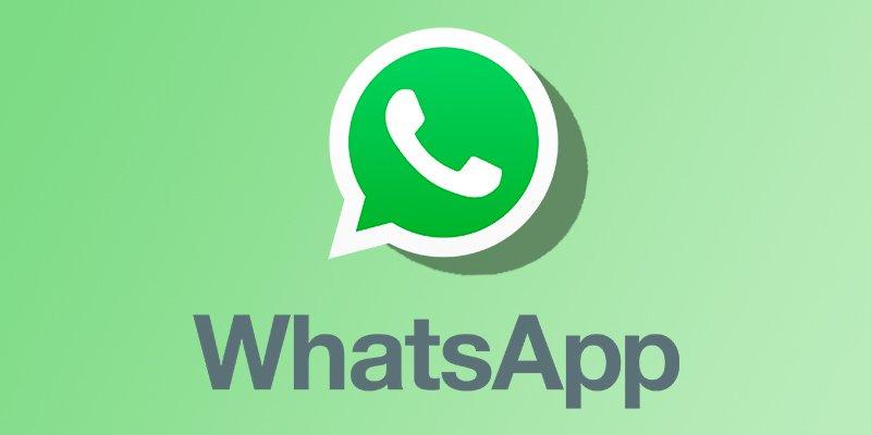 Saiba porquê deve usar o WhatsApp Web na sua empresa