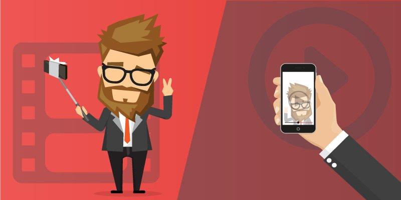 Conheça as vantagens de usar aplicativo para editar vídeos