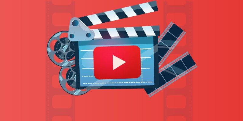 Comece a usar aplicativo para editar vídeos e se destaque no mercado!