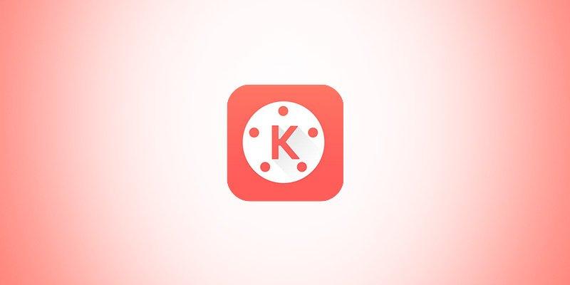 Conheça o aplicativo para editar vídeos: Kinner Master