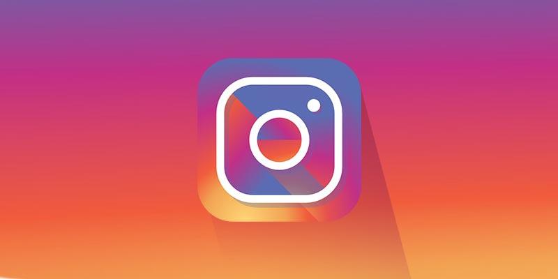 tudo sobre redes sociais: Instagram