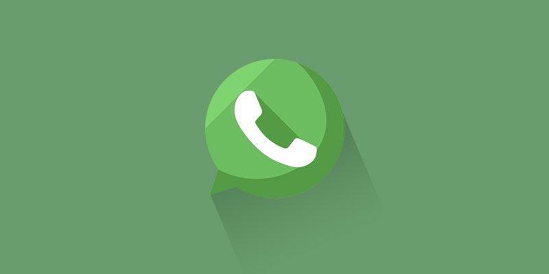 tudo sobre redes sociais - Whatsapp