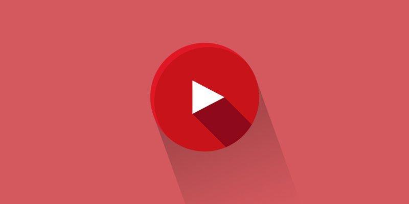 tudo sobre redes sociais - YouTube