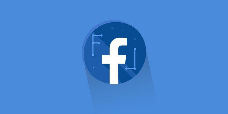 tudo sobre redes sociais - Facebook