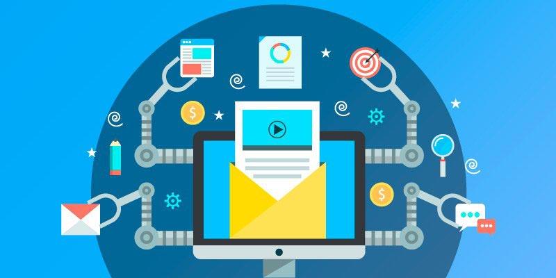 Conheça opções de ferramenta de automação de marketing