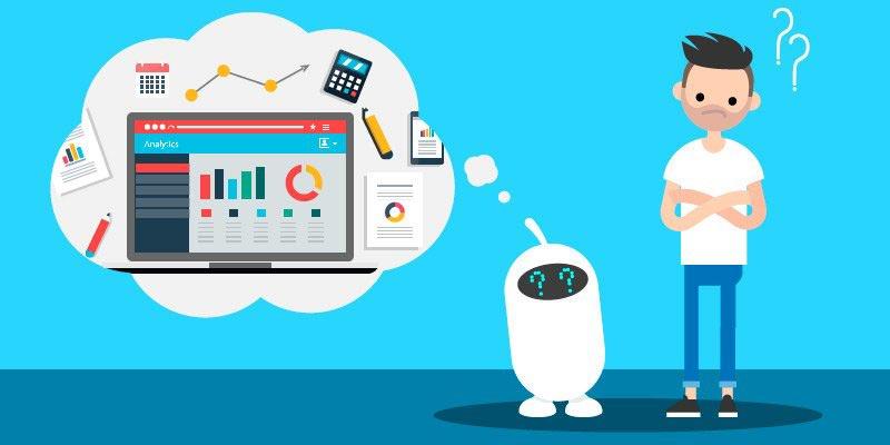 Saiba como escolher a melhor ferramenta de automação de marketing para o seu negócio