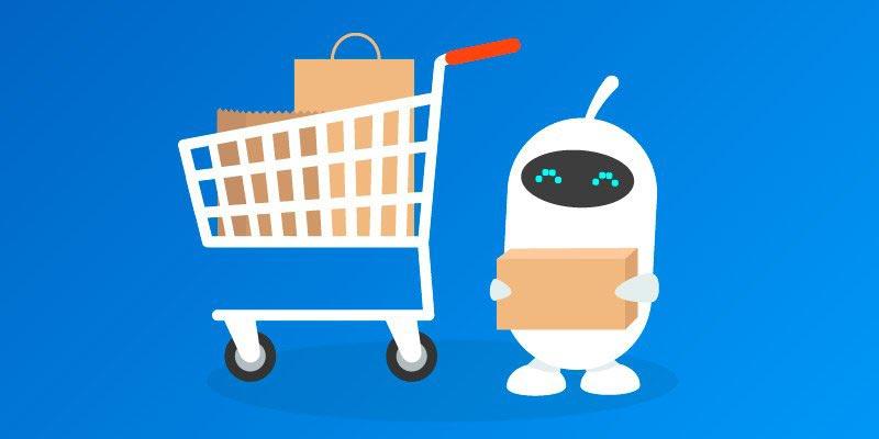 Saiba como melhorar sua estratégia de pós-venda com a automação de marketing