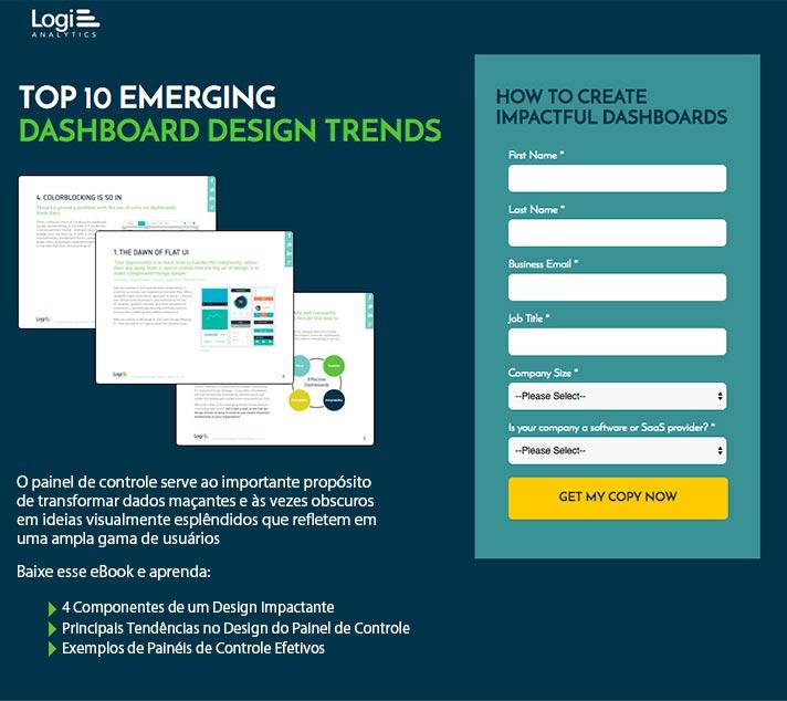 Saiba mais sobre a criação de landing pages com uma ferramenta de automação de marketing
