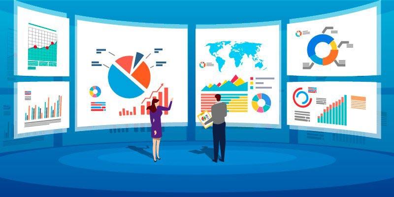 Mesure melhor seus resultados com uma ferramenta de automação de marketing