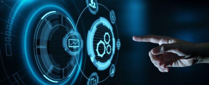 Automação de Marketing: TUDO o que você precisa para otimizar processos