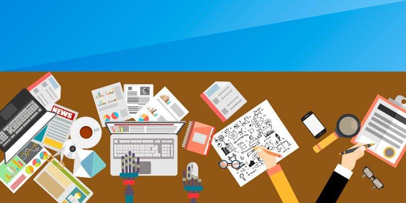 Saiba como planejar a sua automação de marketing