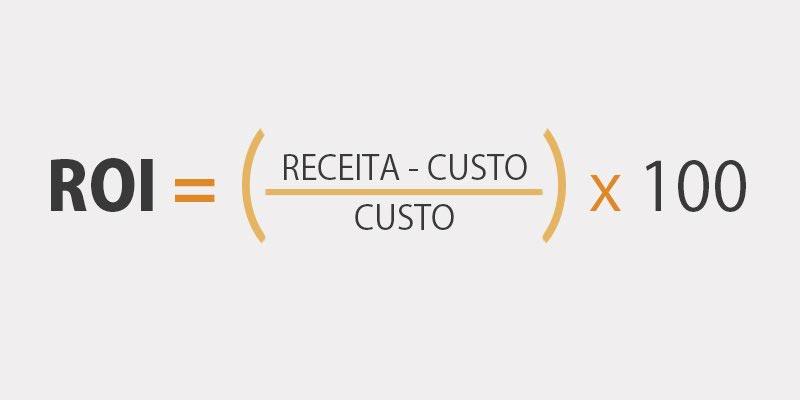 Depois de aprender o que é marketing de conteúdo, saiba como calcular o ROI