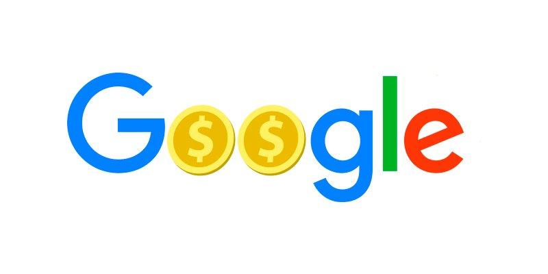 dicas -google adsense