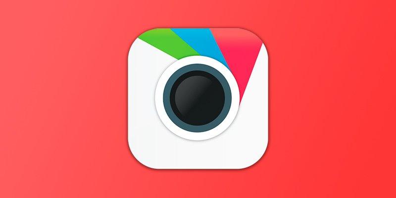 Conheça o aplicativo para editar imagens Aviary