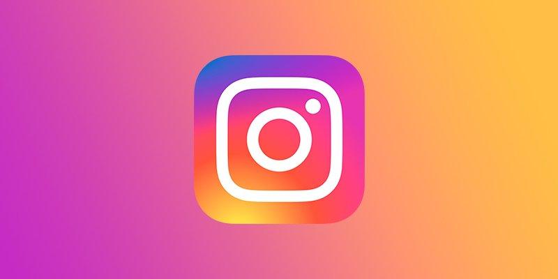 Conheça o aplicativo para editar imagens Instagram