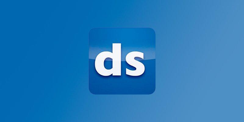 Conheça o aplicativo para editar imagens Dreamscope