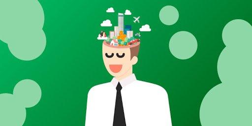 gatilhos mentais beneficios