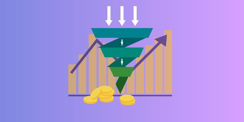 Benefícios do Inbound Sales