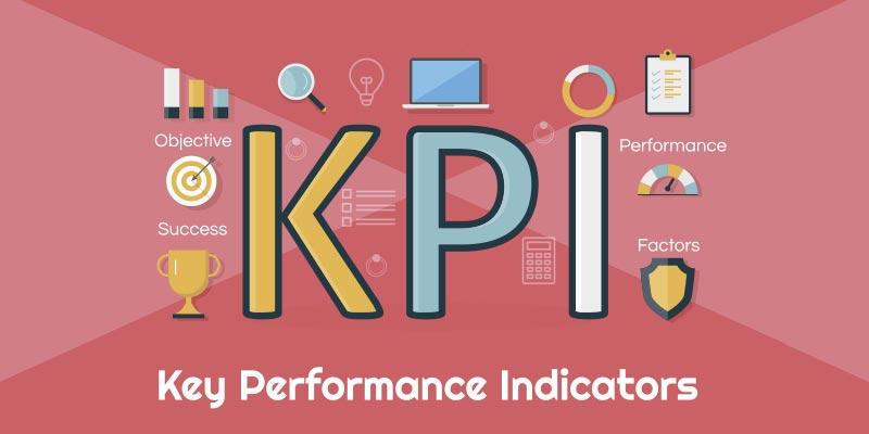 Saiba o que é KPI dentro do conceito de o que é marketing de conteúdo
