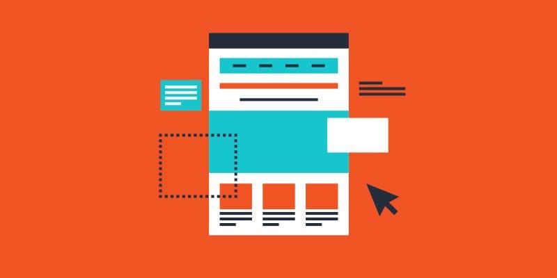 Faça títulos chamativos para suas landing pages dentro do conceito do que é marketing de conteúdo