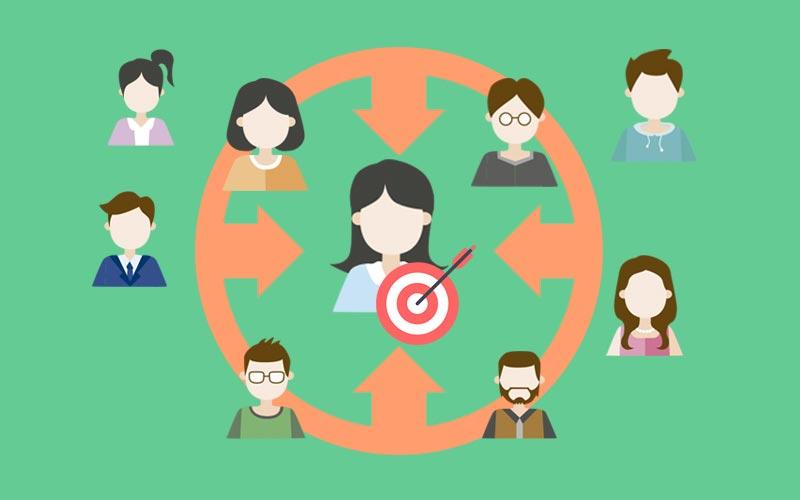 Conheça a sua persona dentro do conceito do que é marketing de conteúdo