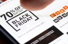 Não sabe o que é email marketing? Saiba tudo sobre essa estratégia capaz de alavancar suas vendas!