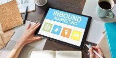 O que é Inbound Marketing? Conheça tudo sobre a estratégia capaz de atrair os consumidores sem ser invasivo