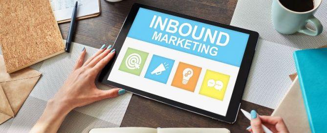 O que é Inbound Marketing? Conheça tudo sobre a estratégia