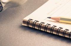 O que é marketing de conteúdo? Conheça este formato de conteúdo, engaje seu público-alvo e potencialize seus resultados!