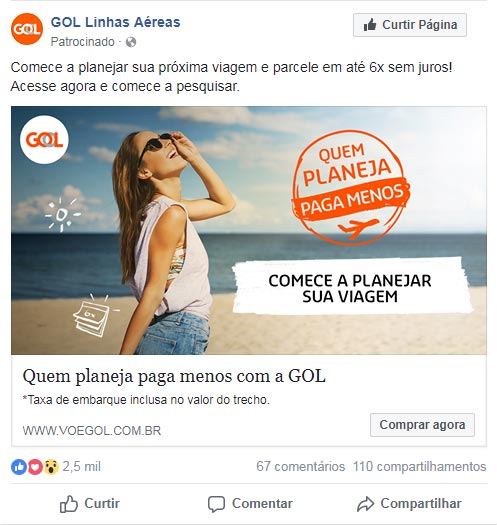 Saiba como anunciar no Facebook Ads com o conceito de o que é Inbound Marketing