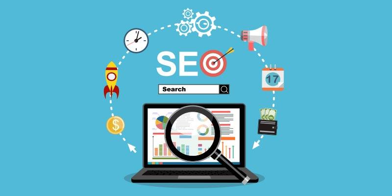 Saiba o que é SEO dentro do conceito de o que é marketing de conteúdo