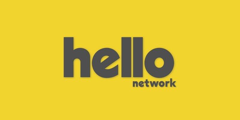 tudo sobre redes sociais - Hello