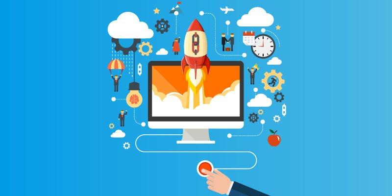 Saiba por que é importante incluir o link building na estratégia online da sua empresa