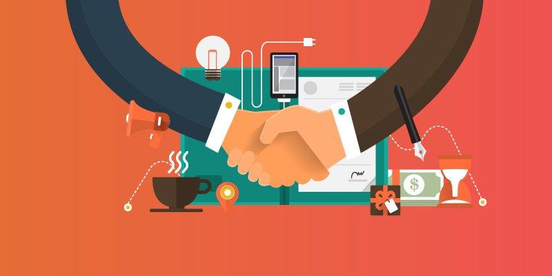 Coloque essas ações de pós-venda em prática e fidelize mais clientes