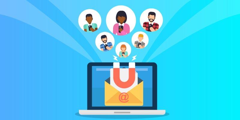 como-criar-email-marketing-aprenda