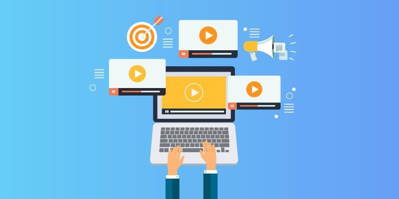 Saiba por que vídeos podem ser o diferencial que faltava para aumentar a taxa de conversão de leads