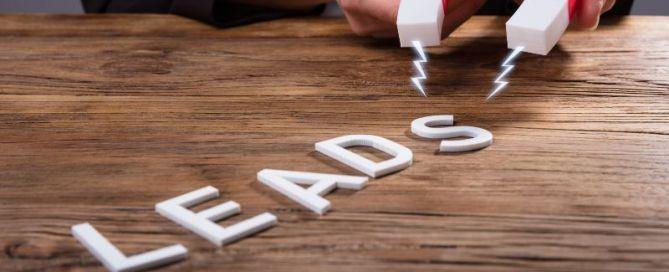 5 dicas simples para aumentar a taxa de conversão de leads