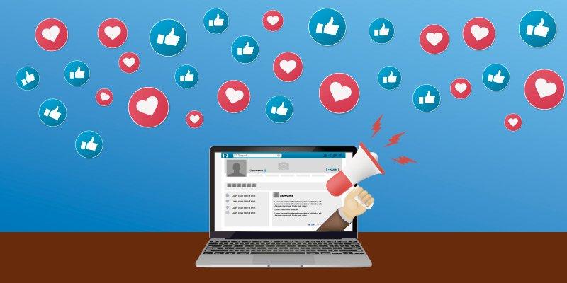 facebook-insights-sucesso