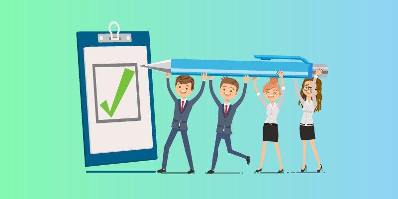Descubra como gerar leads qualificados para sua empresa