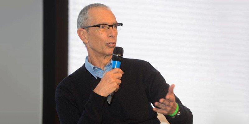 maiores-empreendedores-do-brasil-Carlos