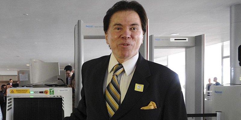 maiores-empreendedores-do-brasil-Silvio