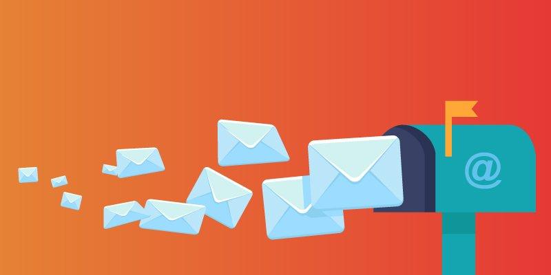 Aproveite o conhecimento sobre modelo de e-mail marketing e coloque em prática!