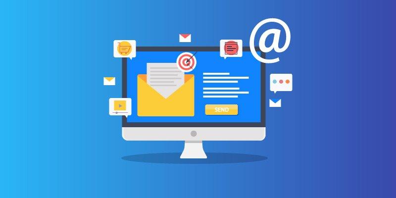 Já sabe o que é engajamento? Então confira dicas para engajar seus leads com email marketing