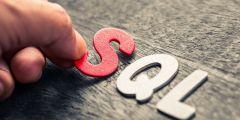 O que é SQL? Aprenda o conceito que pode te ajudar a otimizar sua conversão de clientes!