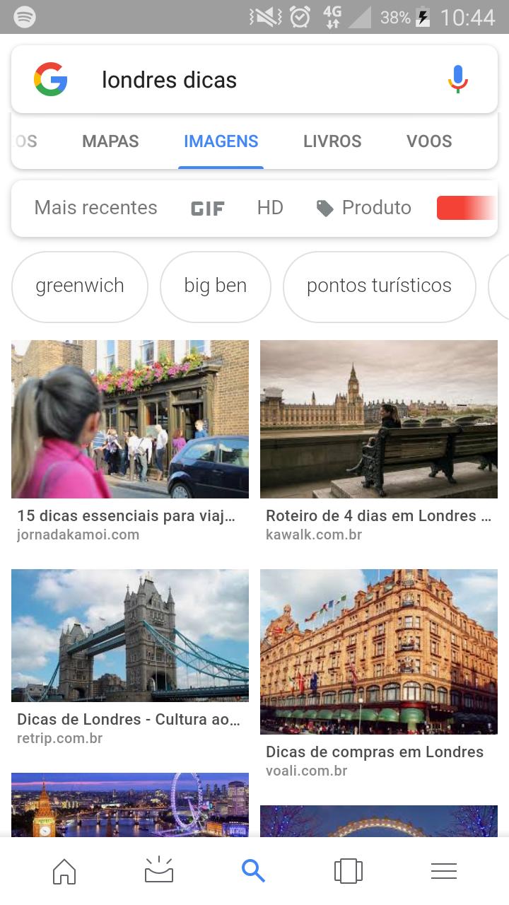 Confira dicas para criar title tag e conseguir um bom posicionamento na busca por imagens