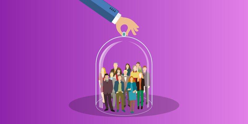 Aproveite que agora já sabe a diferença entre público-alvo e persona e deixe suas estratégias mais assertivas