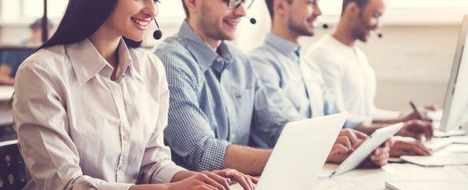 O que é SDR: o meio de campo do seu time de vendas